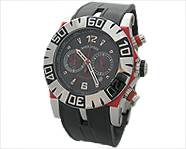 Копия часов Roger Dubuis, модель №N0252