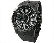 Копия часов Roger Dubuis, модель №N0254