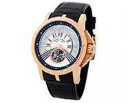 Копия часов Roger Dubuis, модель №N2223