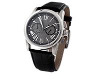 Копия часов Roger Dubuis, модель №N2543